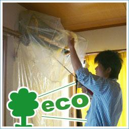 エコ自然の恵みパック